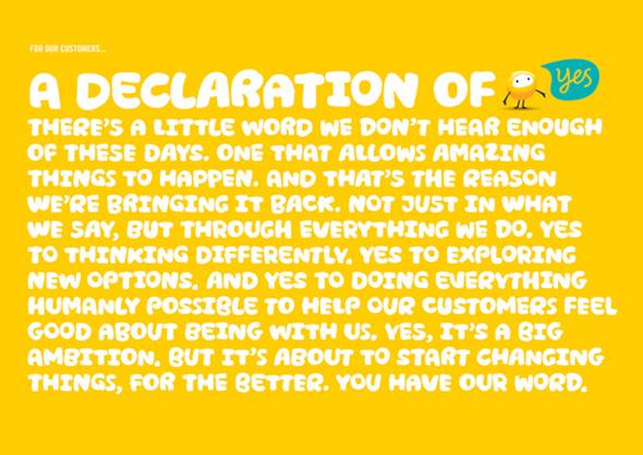 Optus_Decleration_01
