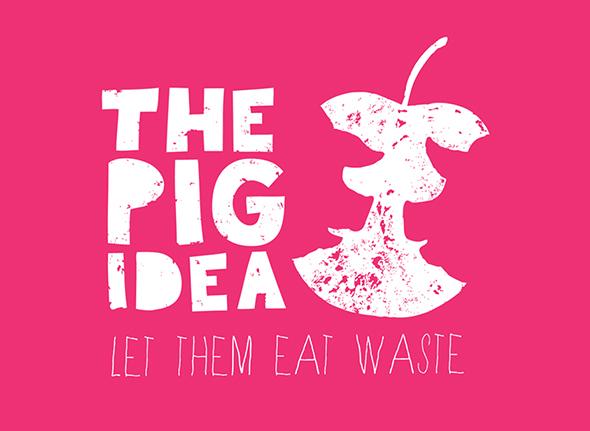 PIG_IDEA_HIRES