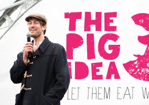 PIG_IDEA_HIRES3