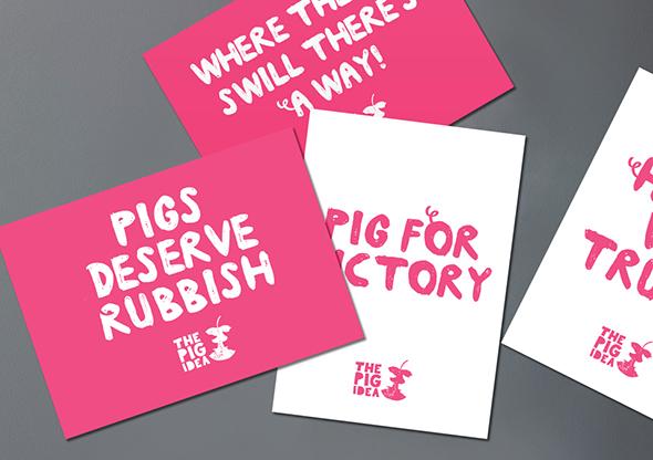 PIG_IDEA_HIRES6