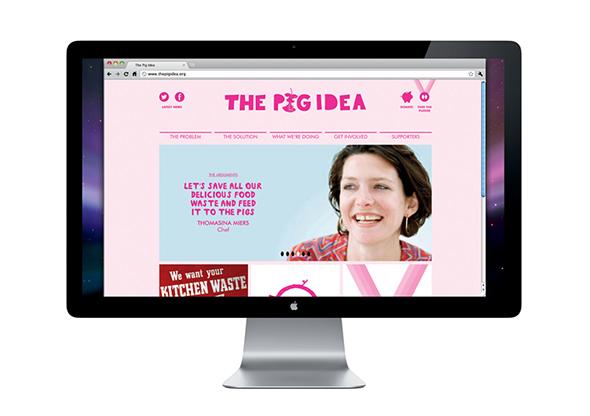 PIG_IDEA_HIRES8