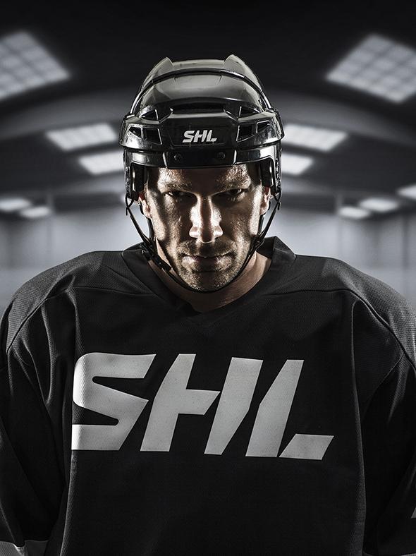 SHL_Joel_Lundqvist