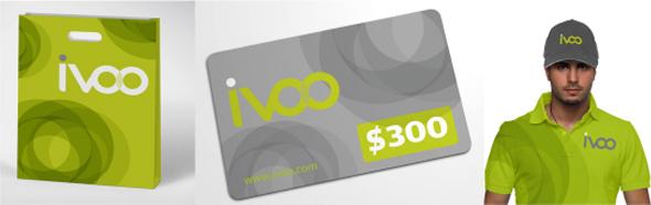 aplicaciones_ivoo