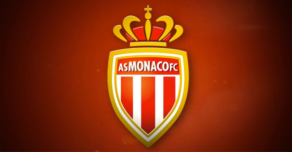 as-monaco-logo-600x308