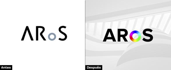 comparacion_aros