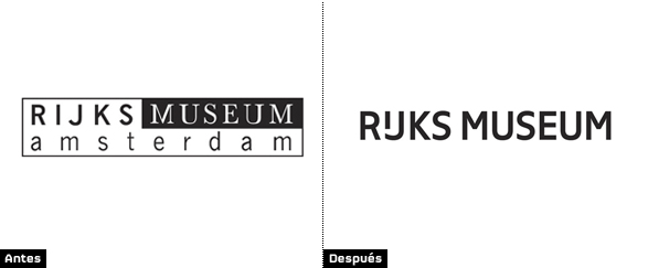 comparacion_rijksmuseum