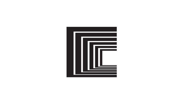 marca-grafica-repeticion