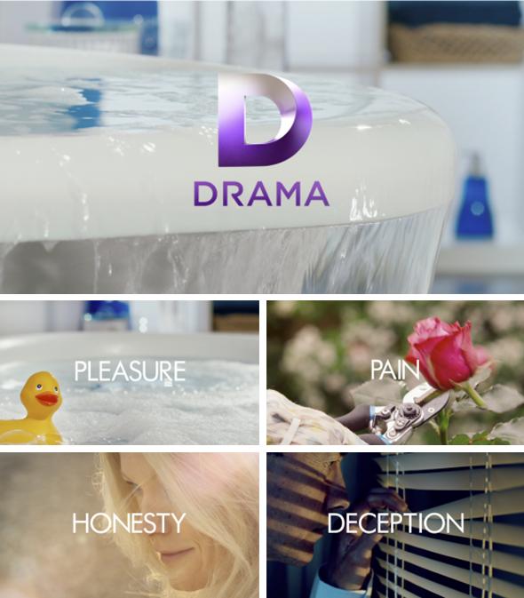 drama_stills