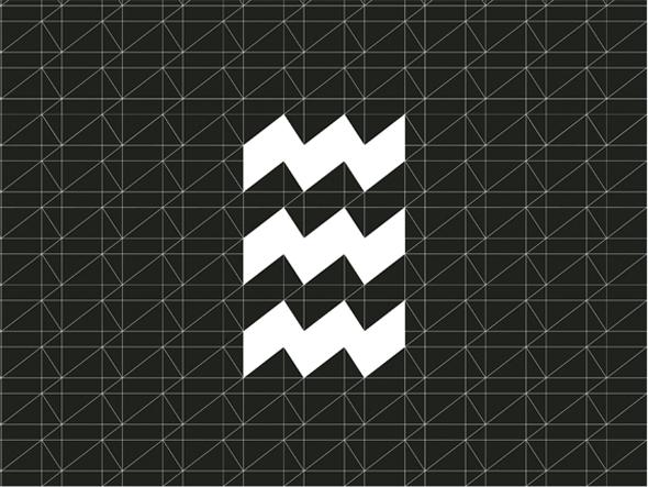 eindhoven_grid