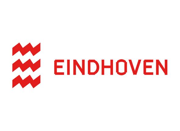 eindhoven_logo_detail