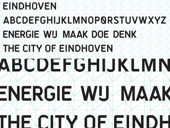 eindhoven_typography