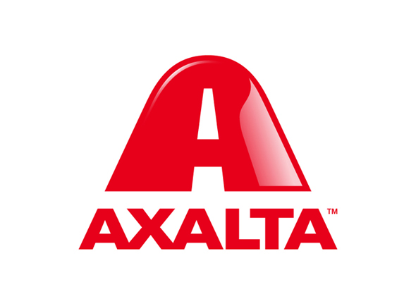 int_Axalta_red_cmyk