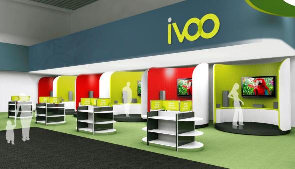 ivoo_interior2