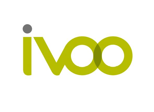 ivoo_logo_principal