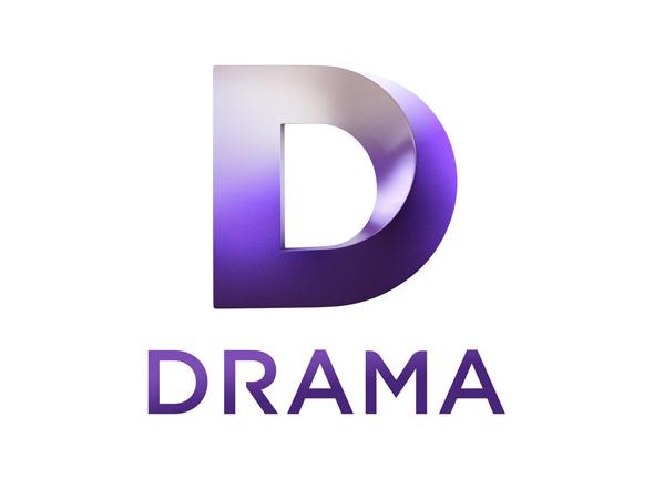 logoDrama_principal