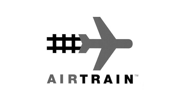 logo_air_train
