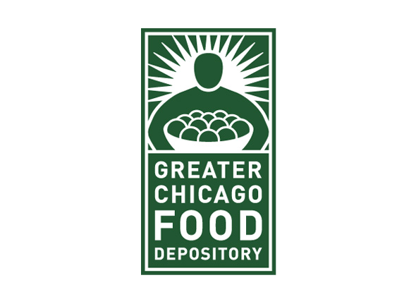 logo_chicago_food_principal
