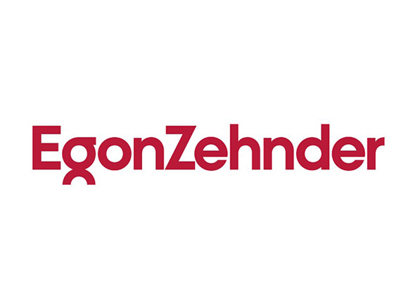 logo_egonzehnder_logo_principal