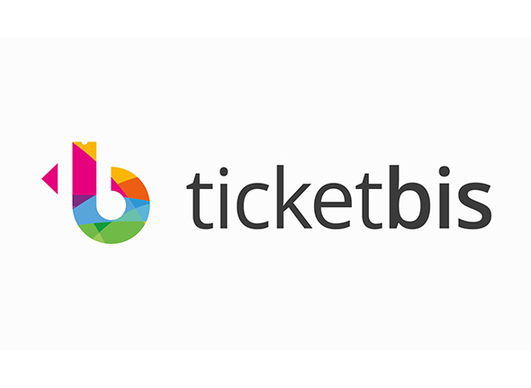 logo_ticketbis