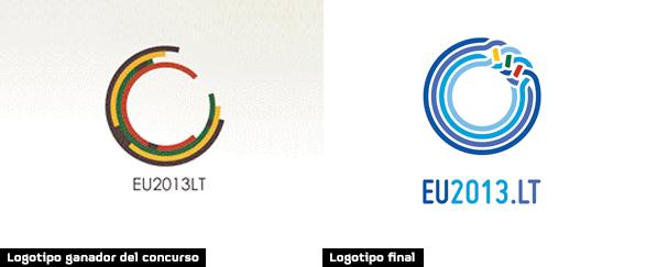 logotiposfinal_ydesarrollado