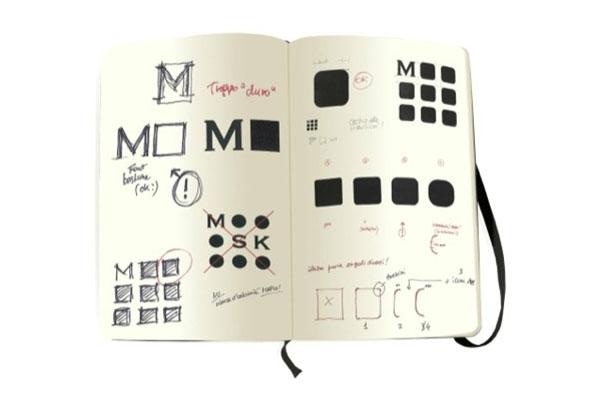 monogram-draftin_482