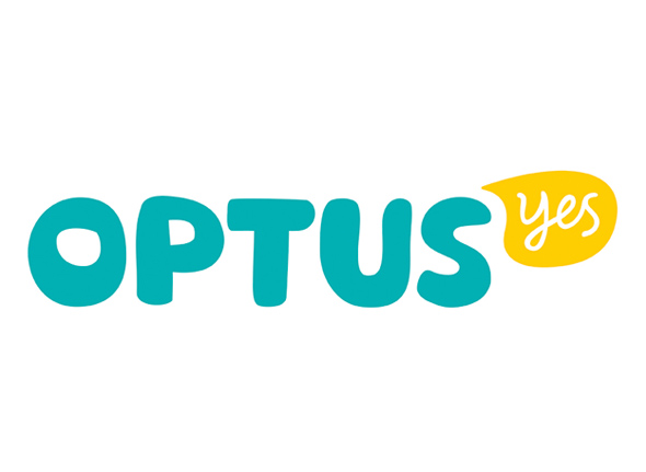 optus_logo_detail
