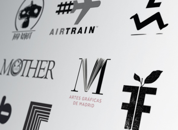 marcas-graficas