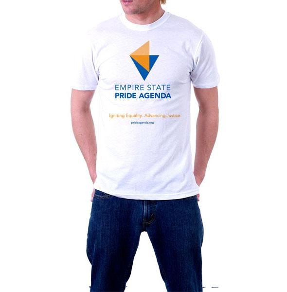 09PA_tshirt