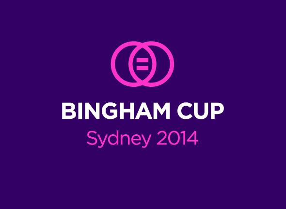 Bingham1