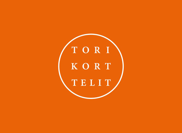 KokoroMoi_Torikorttelit_Logo_00
