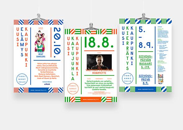 KokoroMoi_Torikorttelit_Print_10