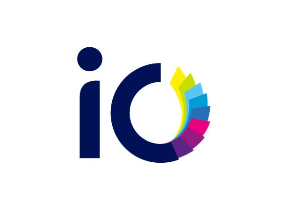 LoogiO logo 2013 copy