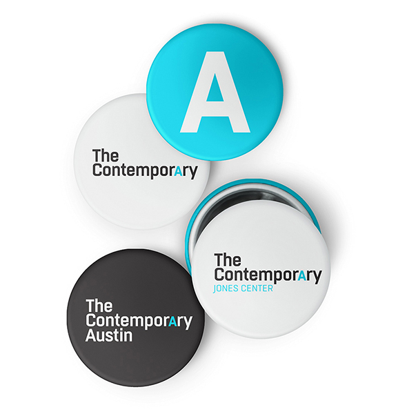 TheContemporary_Buttons_450
