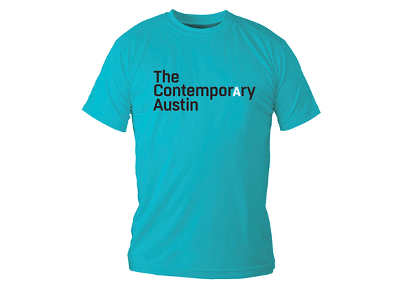 TheContemporary_Shirt1