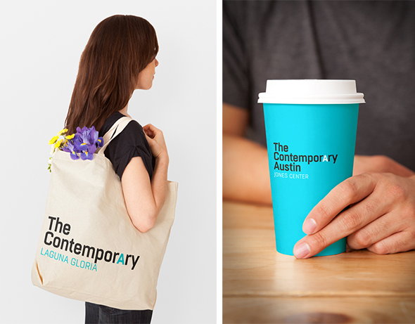 TheContemporary_ToteBag