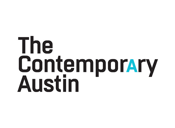 TheContemporay_NewLogo_620