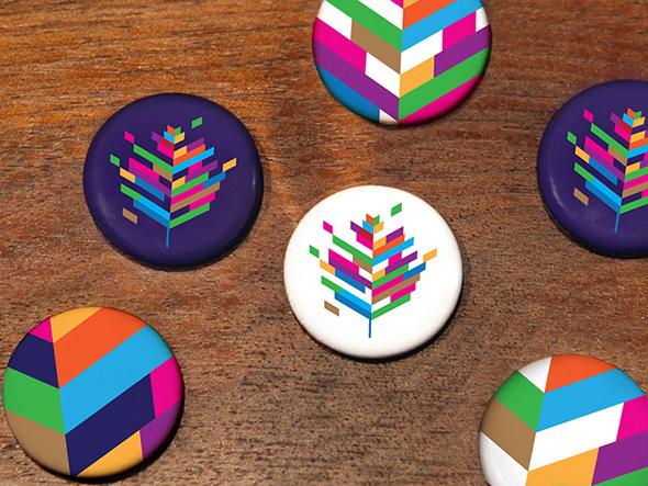 aspenideas_3_buttons