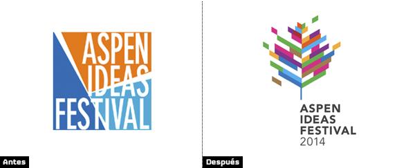 comparacion_aspen_festival