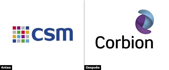 comparacion_corbion