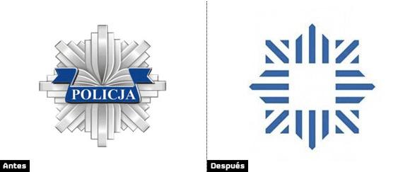 comparacion_logo_politja