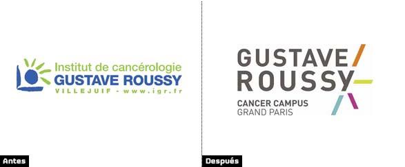 comparacion_logos_gustav_roussie