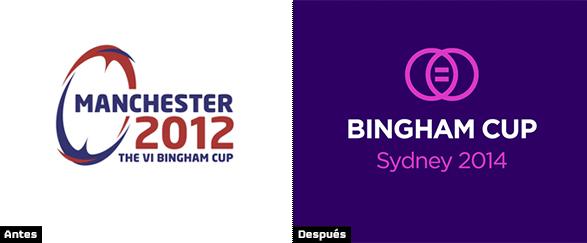 comparacion_rugby_bingham