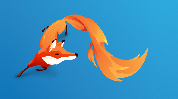firefox_os_pose_the_charge