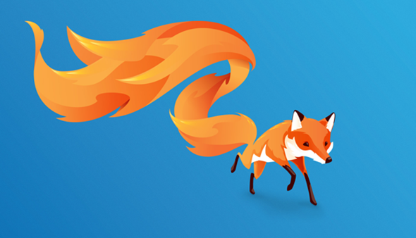 firefox_os_pose_the_charge_2