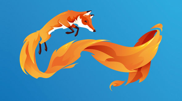firefox_os_pose_the_leap
