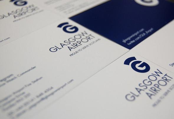 ga-bus-cards-600x409