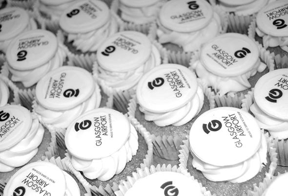 ga-cupcakes