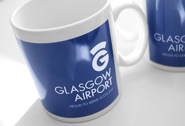 ga-mugs