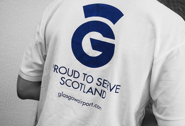 ga-t-shirt