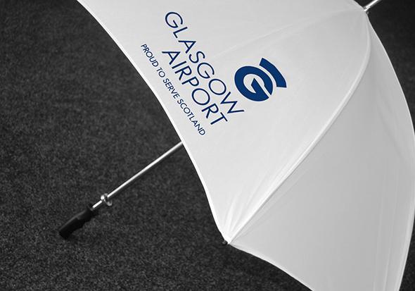 ga-umbrella